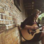 Root Cellar Late Night ft. Rachel Hillman