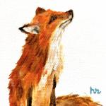 SENIORS: Senior Moments Class | Fox