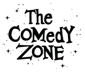 The Comedy Zone Tallahassee