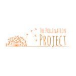 Pollination Project Grant Opportunities