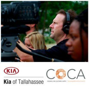 Kia Drives Creativity Video Contest