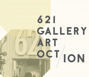 23rd Annual Art Auction Collector's Reception