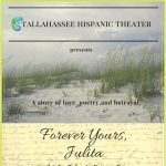 Forever Yours, Julita