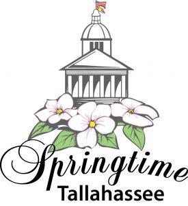 Springtime Tallahassee Festival