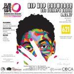 Submersive Sounds Hip Hop Showcase