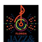 Florida Jazz & Blues Festival 2017