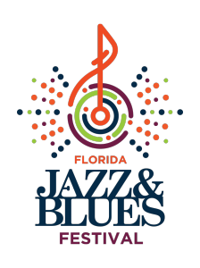 Florida Jazz & Blues Festival 2017