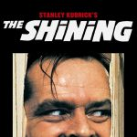 The Shining (1980) R