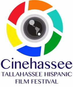 Cinehassee