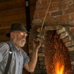 Beginning Blacksmith Workshop