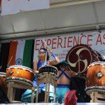 13th Annual Experience Asia Festival
