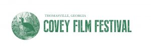 Early Black Films Discussion - Covey Film Festival
