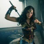 ASLC Blockbusters Presents: Wonder Woman