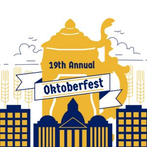19th Annual October Fest