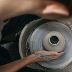 Class Series | Beginner Wheel Throwing Pottery Cla...