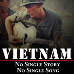 Vietnam: No Single Story, No Single Song