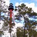 Smithsonian Museum Day Live - Crooked River Lighthouse