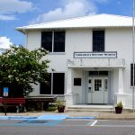 Smithsonian Museum Day Live - Carrabelle History Museum