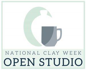 National Clay Week Open Studio