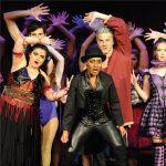 Theatre TCC! presents Taming of the Shrew