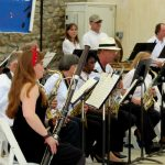 Capitol City Band of TCC: Holiday Concert at Tallahassee Senior Center