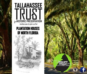 Plantation Houses of North Florida