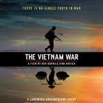 Screening: The Vietnam War