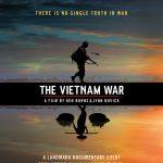 Screening: The Vietnam War