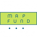 The MAP Fund
