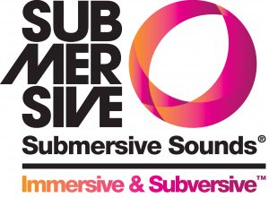 Submersive Sounds