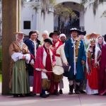 Capulets & Montagues: Public Reading of the Spanish Answer to Shakespeare