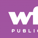 WFSU / PBS KIDS Education Assistant Position Openi...