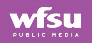 WFSU / PBS KIDS Early Educator Workshop