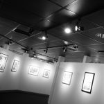 TCC Fine Art Gallery
