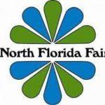 2017 North Florida Fair