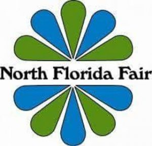 2017 North Florida Fair
