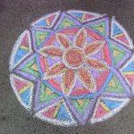 Call for Artists - Downtown Market Sidewalk Chalk ...