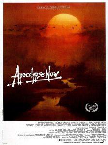 Apocalypse Now (1979) R