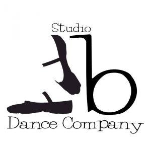 Pre-Ballet/Tap Classes