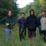 The Hotelier at Club Downunder