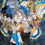 Caribe! A Caribbean Family Festival at Railroad Square