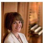 Organ Recital by Kimberly Marshall