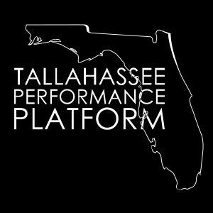 Tallahassee Performance Platform