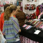 Market Days 52nd Annual Holiday Shopping Event