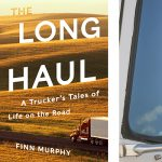 """The Long Haul"" with Finn Murphy"
