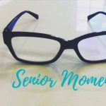 Senior Moments Class | Twigs and Greenery Wreath