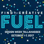 Design Week Tallahassee