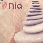Nia 101 Workshop