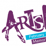 ArtsFest Literary Competition