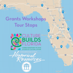 DCA Rural and Underserved Community Grant Workshop Tour